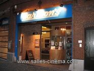 Cinema-cartoons-antwerpen-anvers-1-
