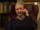Astrid i telefon.png