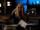 Birgitte klikker i baren.png