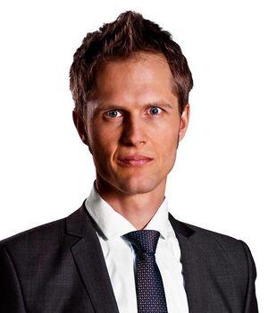 Jens August.jpg