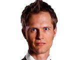 Jens August Anker-Hansen