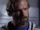 Atle Sogard.png