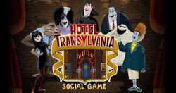 Hotel-Transylvania-Social-Game.jpg