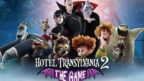 Hotel_Transylvania_2_The_Game_-_Official_Launch_Teaser