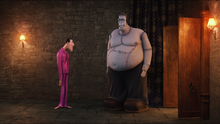 Frank and Drac1.png