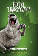 Hotel-Transylvania-05