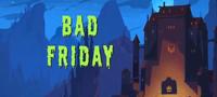 Bad Friday.png