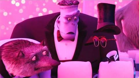 HOTEL_TRANSYLVANIA_2_Movie_Clip_-_Invisible_Date_(2015)_Adam_Sandler,_Selena_Gomez_Animated_Movie_HD