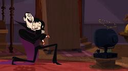 Mavis Hugs Drac.png