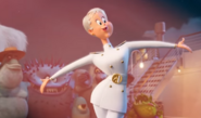 CaptainEricka