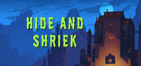 Hide and Shriek.png
