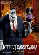 Hotel-Transylvania-Intl-Poster-Frankenstein