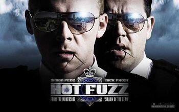 Hotfuzzpromo.jpg