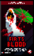 First Blood.png