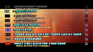 Achievements Page HML2.jpg