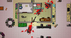 Hotline-miami-2-gameplay3