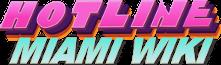 Hotline Miami Wiki