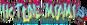 HM2-logo.png