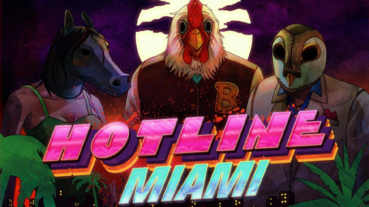 Hotline Miami Slider.png