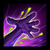 Consume Soul Icon.png
