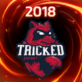 HGC 2018 Tricked Esports Portrait.png