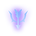 Role Ranged Assassin Icon.png