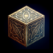 Horadric Cube Icon.png