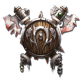 Icon of Battle Spray.png