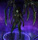 Kerrigan Queen of Blades 2.jpg