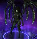 Kerrigan Queen of Blades 2.jpg