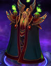 Kael'thas Sovereign 1.jpg