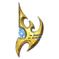 Protoss Spray.png