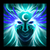 Shadowstalk Icon.png