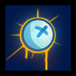Frag Launcher Icon.png