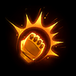Melee Icon.png