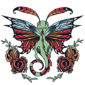 Tattoo Brightwing Spray.png