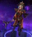 Li-Ming Rebellious Wizard 3.jpg