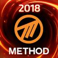 HGC 2018 Method Portrait.png