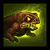 Plague of Toads Icon.png