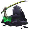 R.I.P. Genji Spray.png