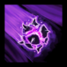 Runic Blast Icon.png