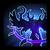 Twilight Dream Icon.png