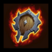 Armor Up Icon.png