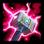 Chain Lightning 2 Icon.png
