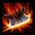 Guillotine Icon.png