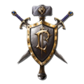 Icon of Courage Spray.png