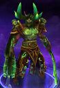 Malfurion Druid of the Flame 2.jpg