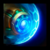 Shield Capacitor Probius Icon.png