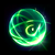 Force of Will 3 Icon.png