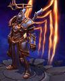 Imperius Archangel of Valor 2.jpg